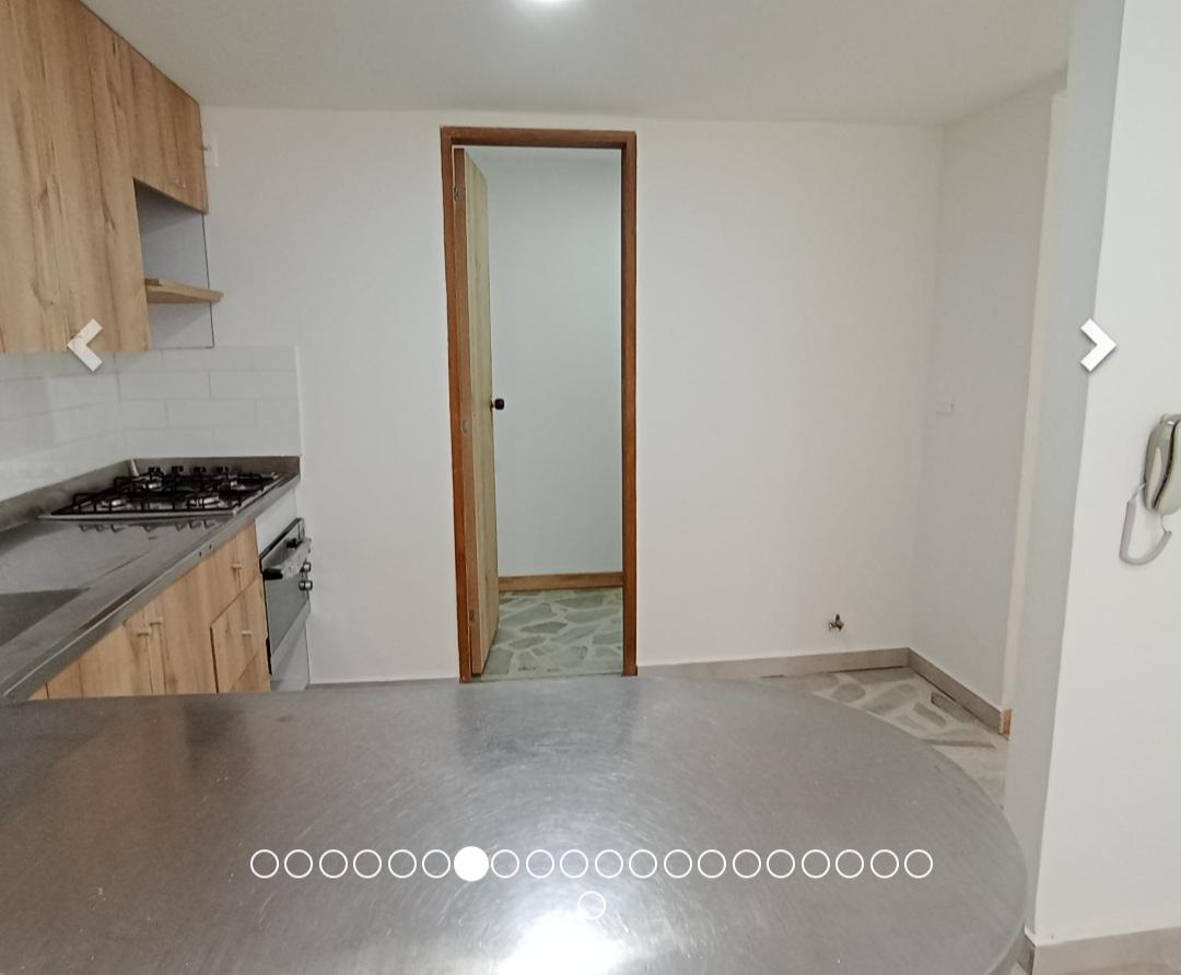 Apartamento en Medellin 141432, foto 12