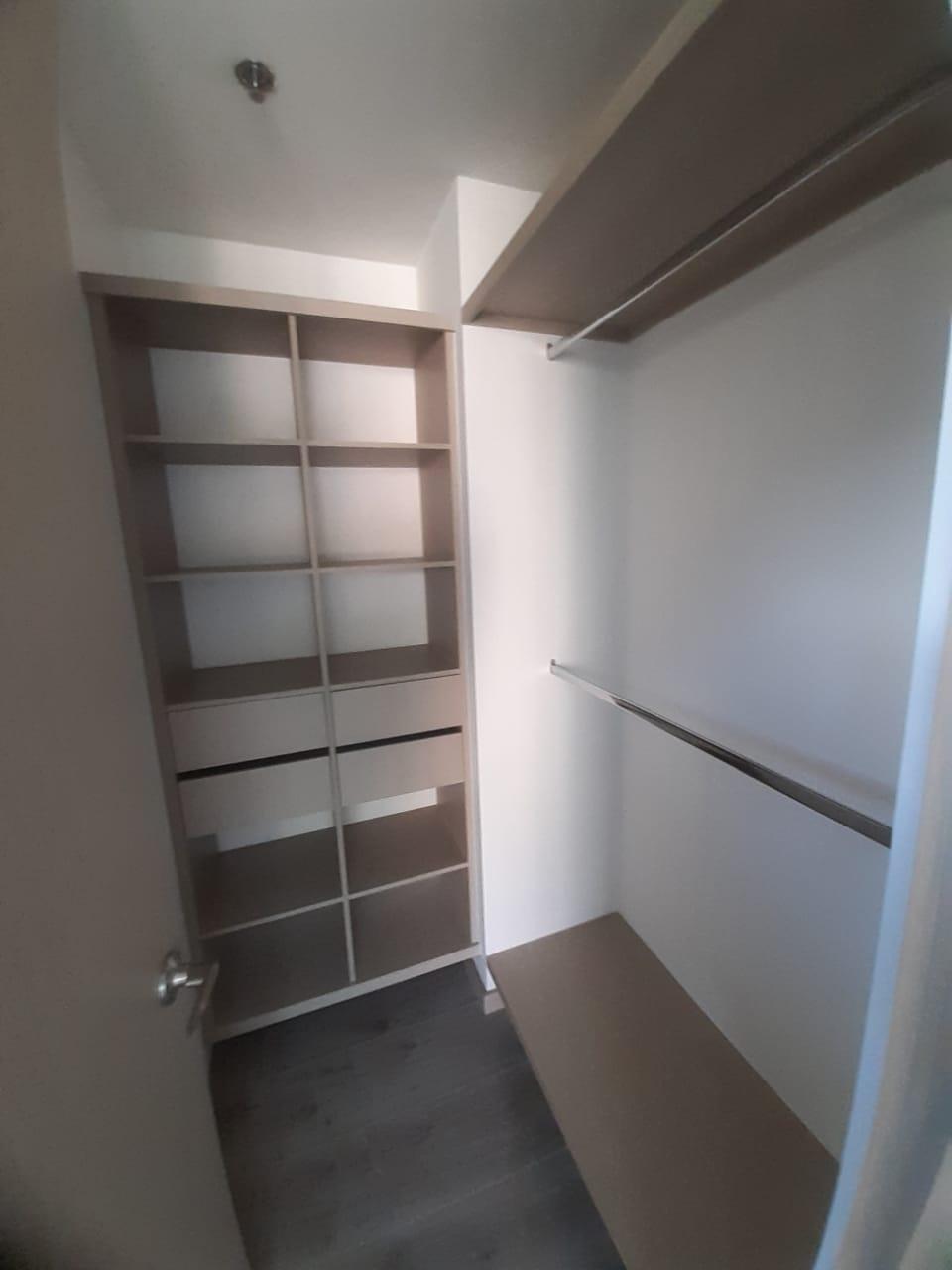 Apartamento en Medellin 141430, foto 6