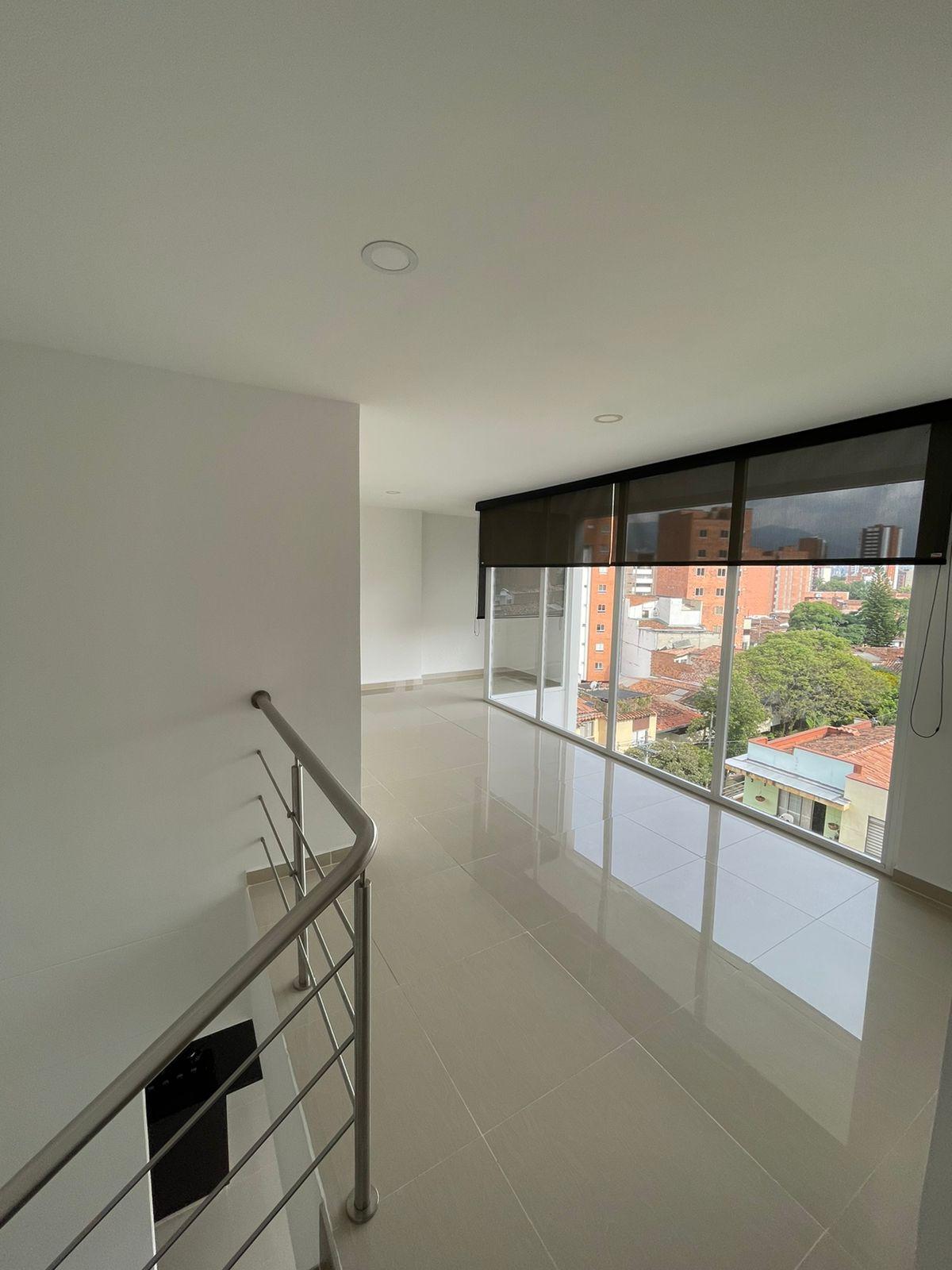 Apartamento en Medellin 141424, foto 6
