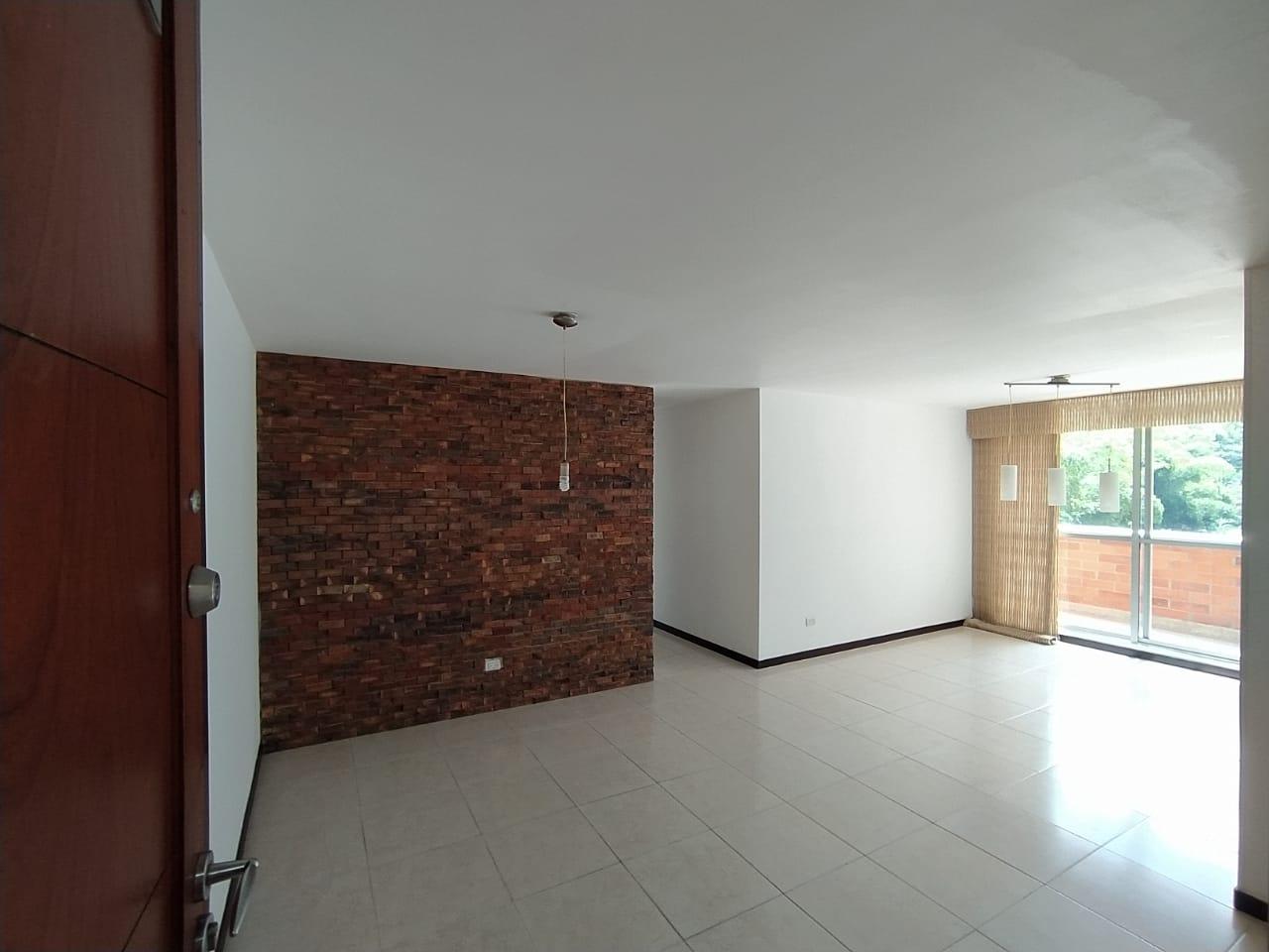 Apartamento en Envigado 141420, foto 12