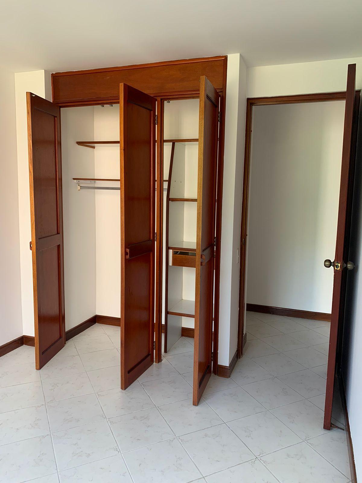 Apartamento en Medellin 141408, foto 14