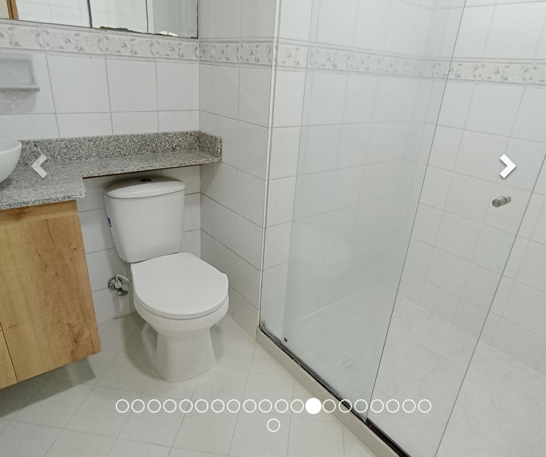 Apartamento en Medellin 141432, foto 14