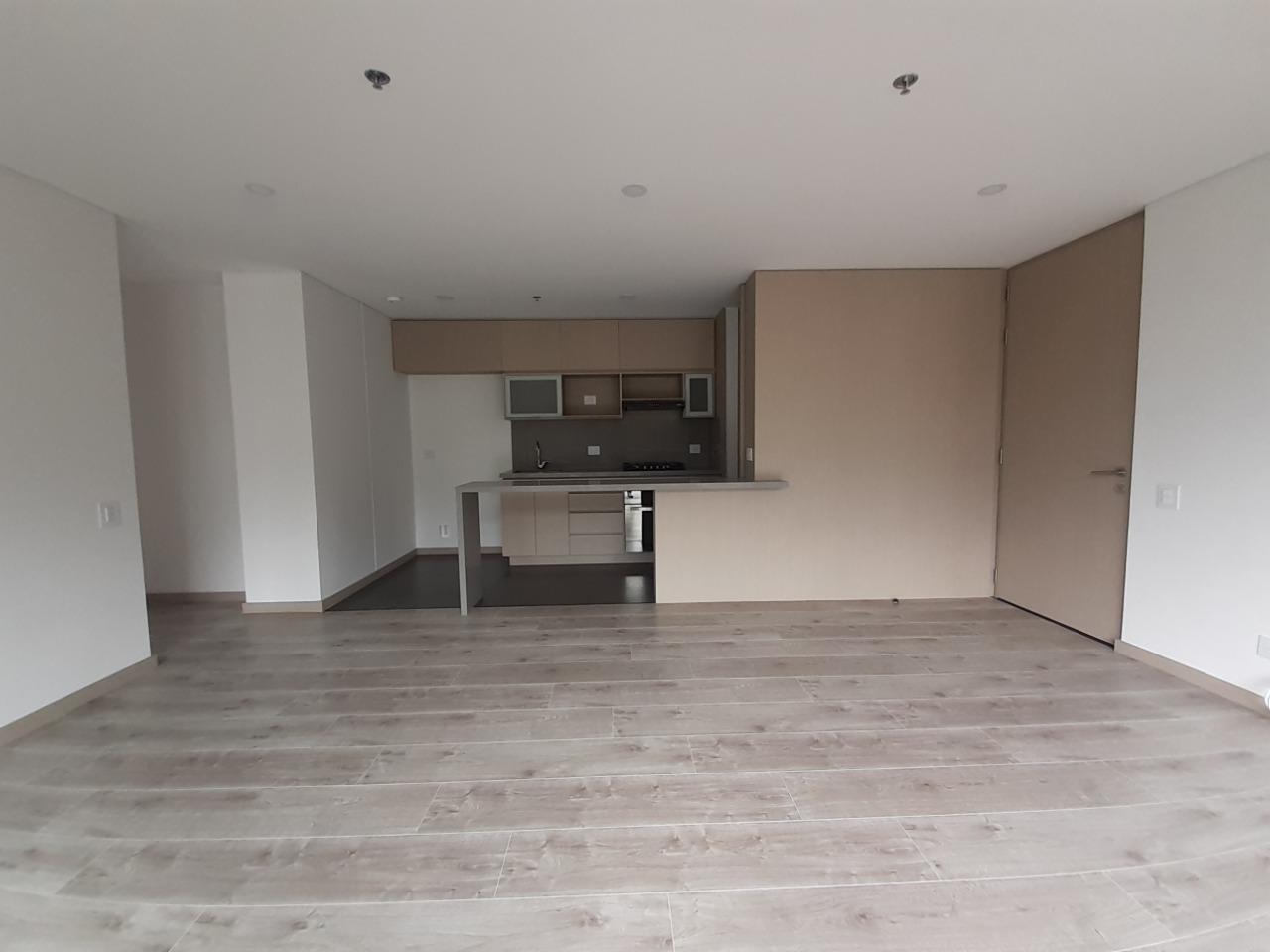 Apartamento en Medellin 141430, foto 7