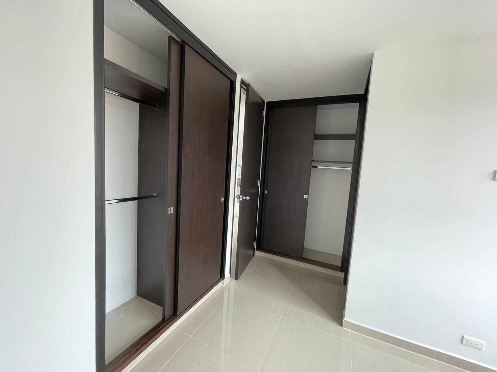 Apartamento en Medellin 141424, foto 7