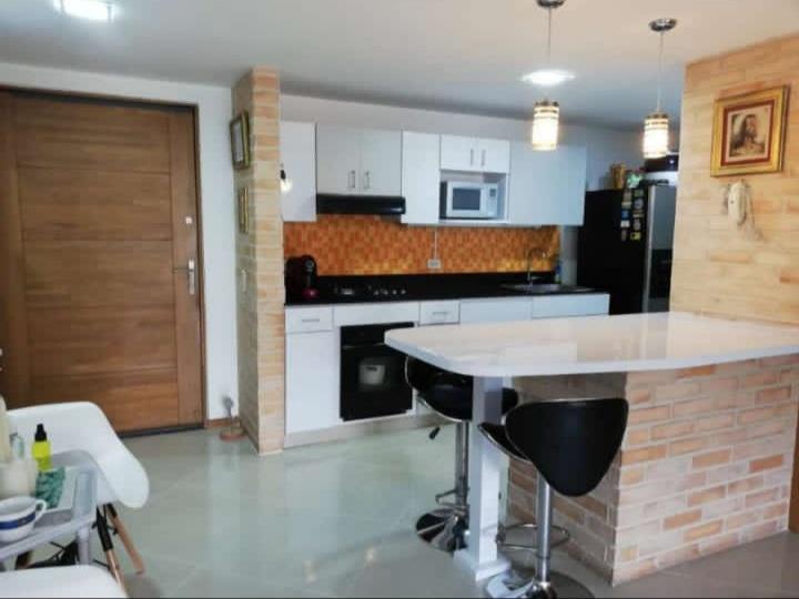 Apartamento en Sabaneta 141421, foto 7
