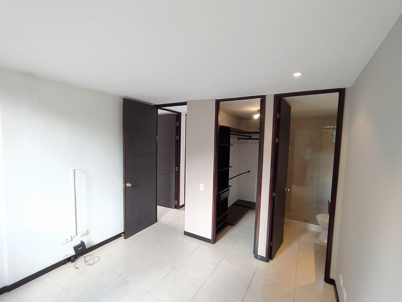 Apartamento en Envigado 141420, foto 14