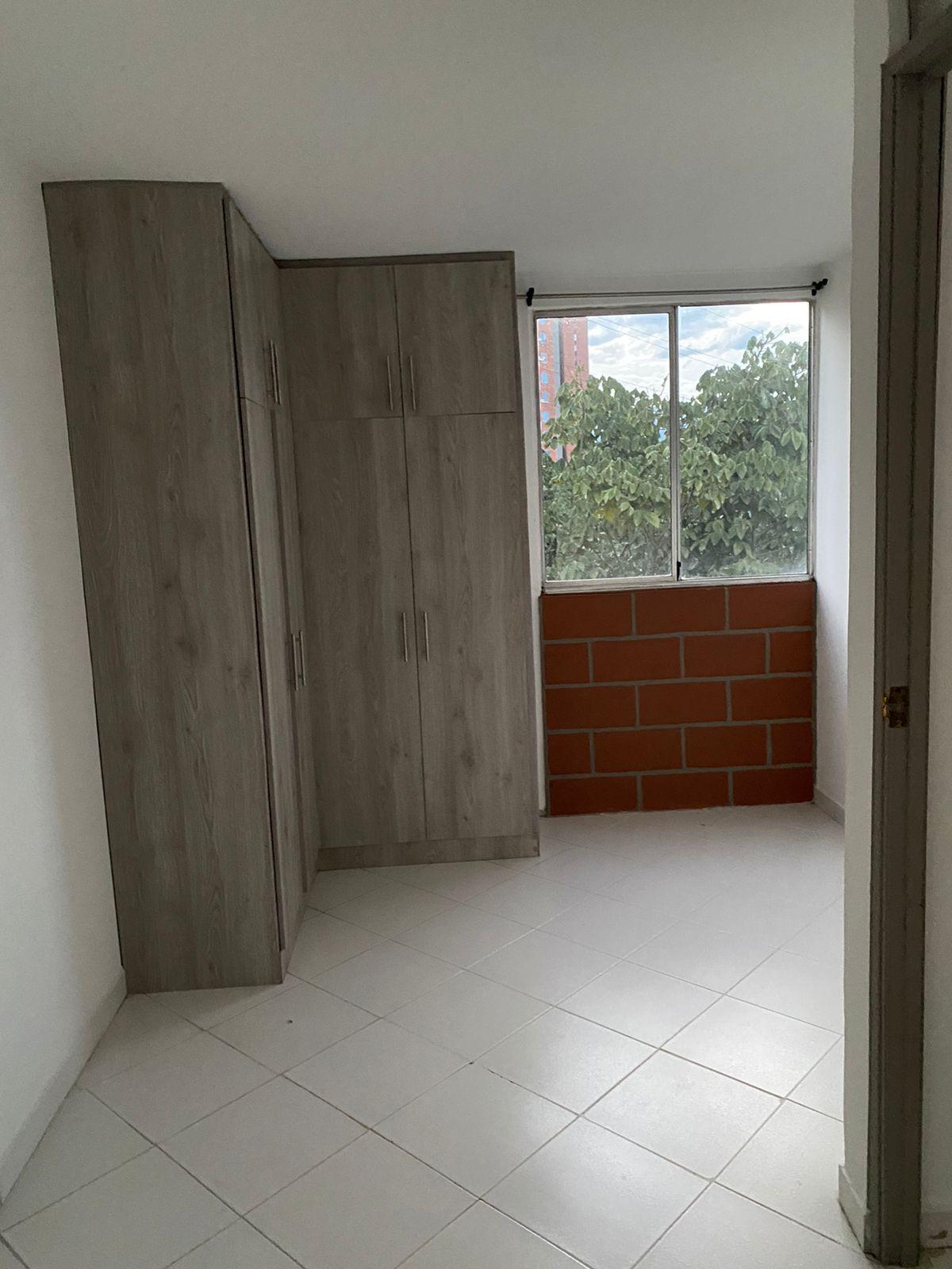 Apartamento en Envigado 141412, foto 7