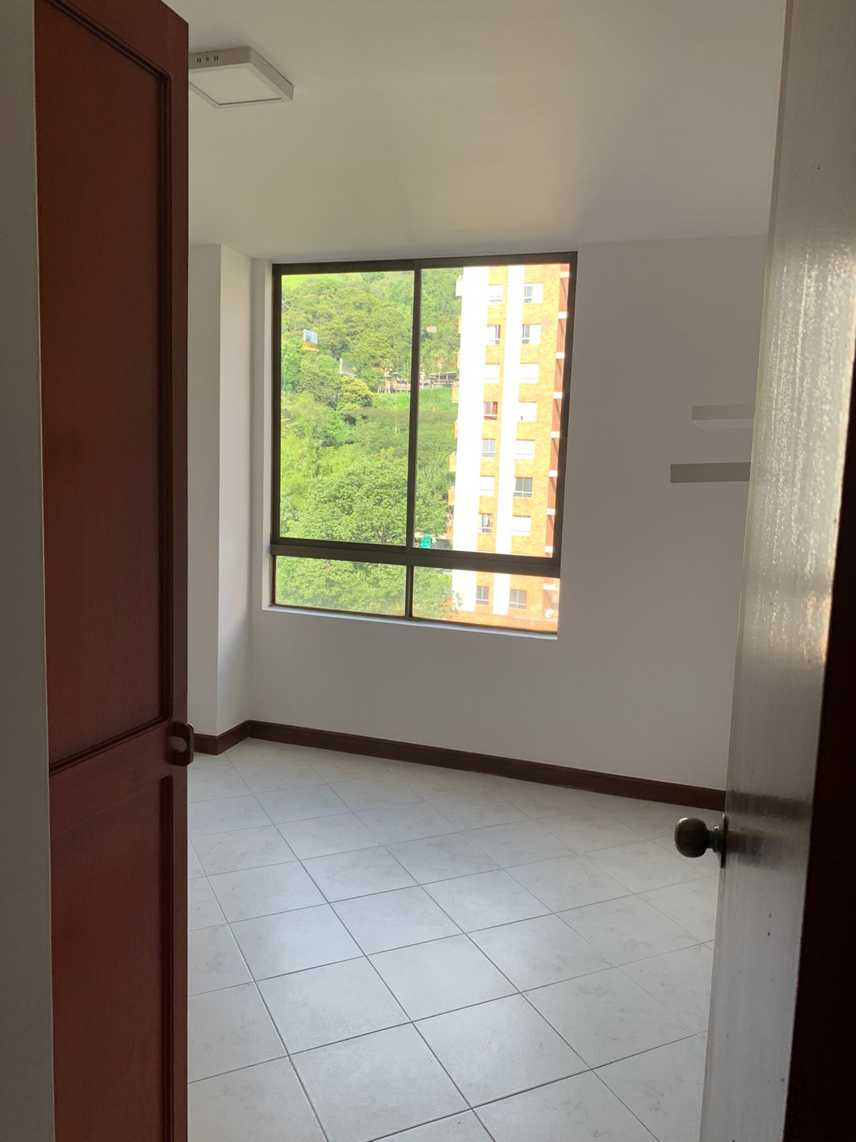 Apartamento en Medellin 141408, foto 16
