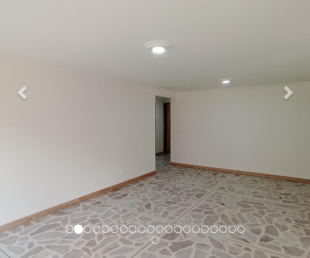 Apartamento en Medellin 141432, foto 16