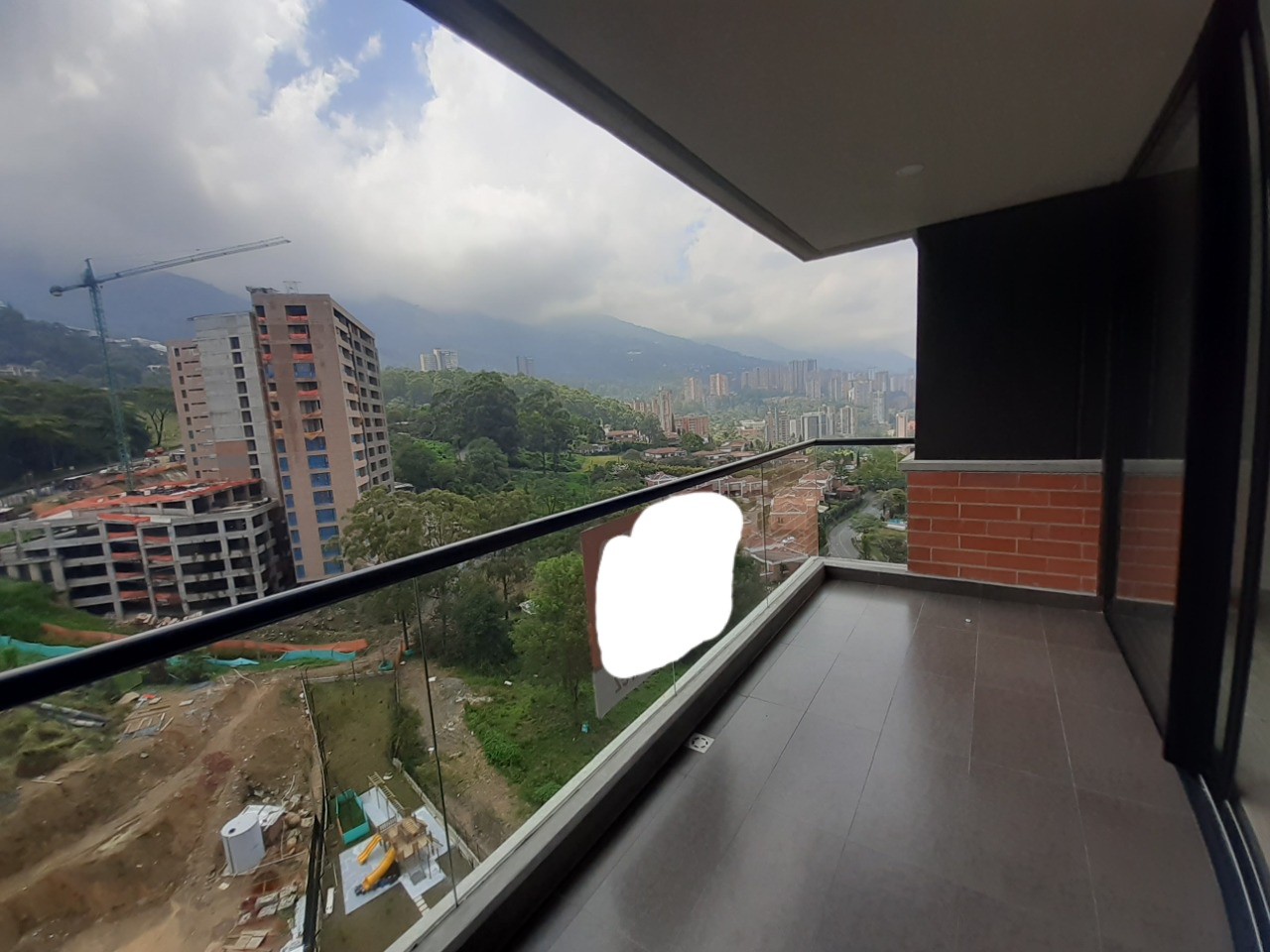 Apartamento en Medellin 141430, foto 8