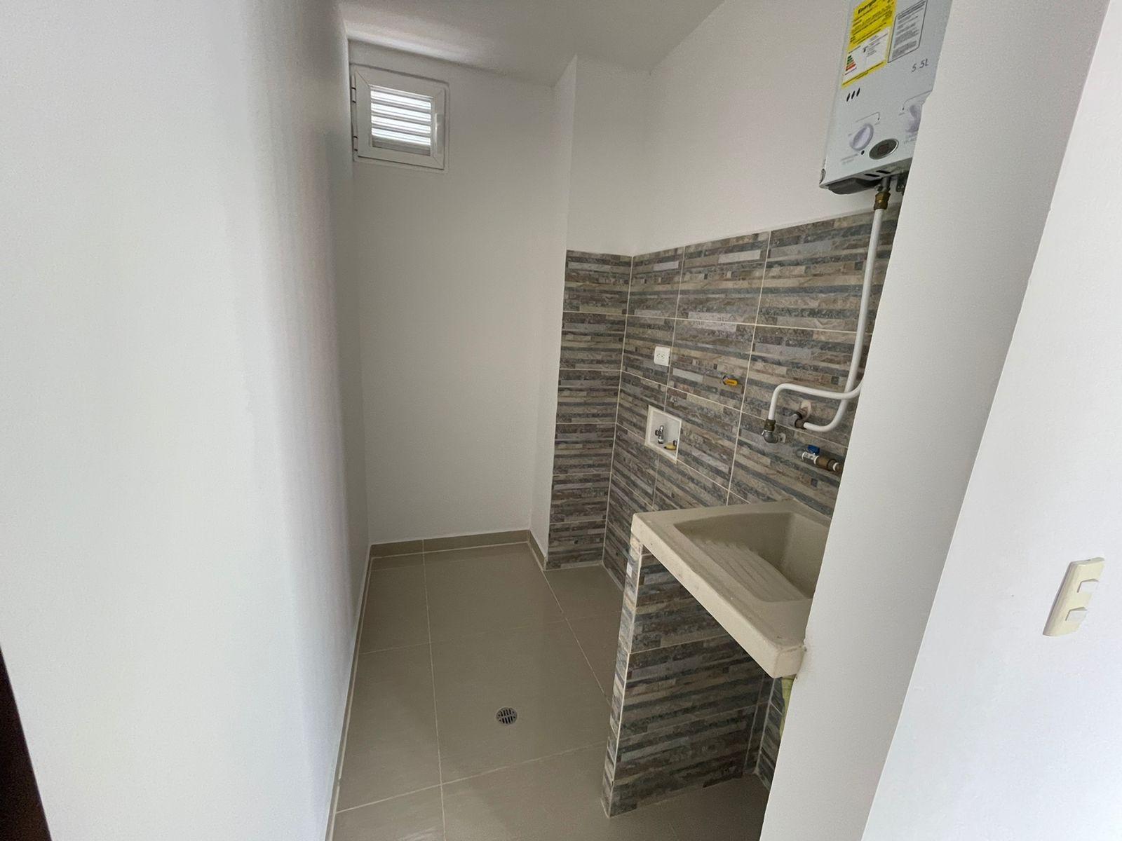Apartamento en Medellin 141424, foto 8