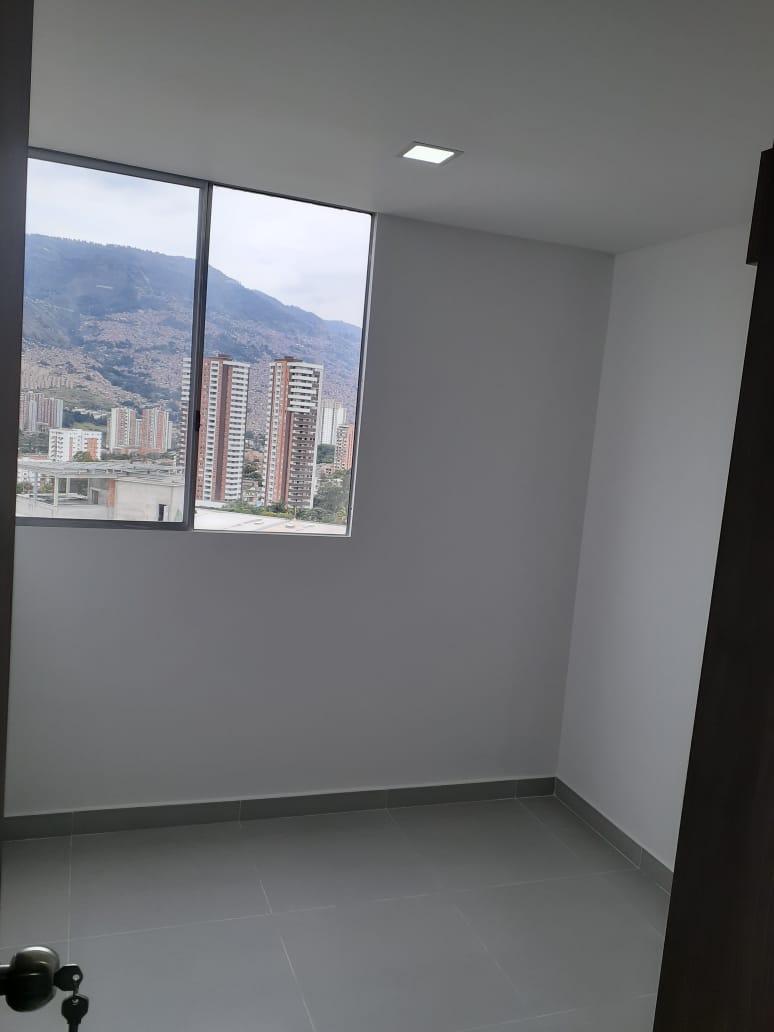 Apartamento en Bello 141423, foto 8