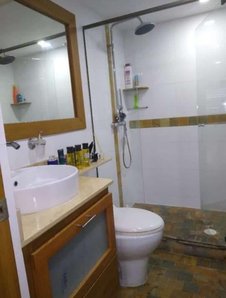 Apartamento en Sabaneta 141421, foto 8