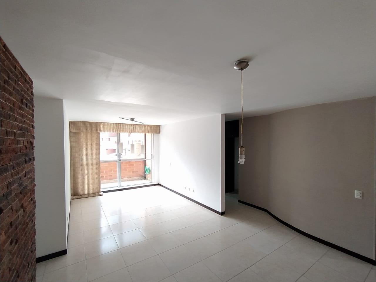 Apartamento en Envigado 141420, foto 16