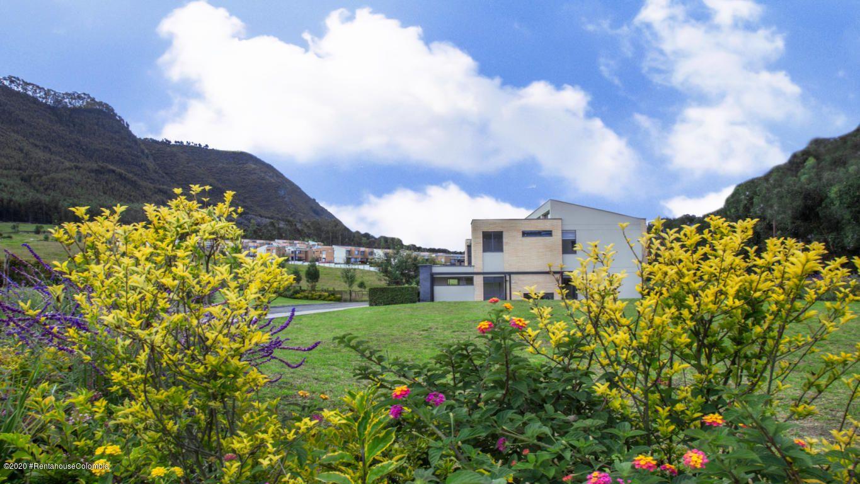 Casa en Cajica 98094, foto 17