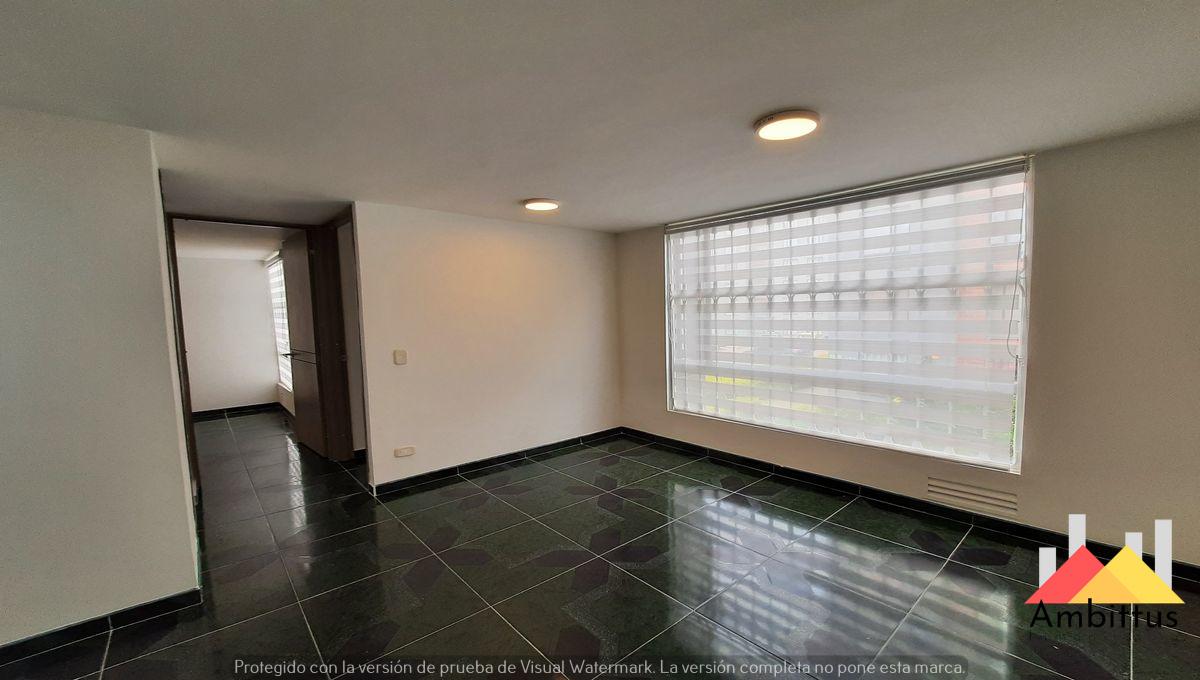 Apartamento en Soacha 102354, foto 5