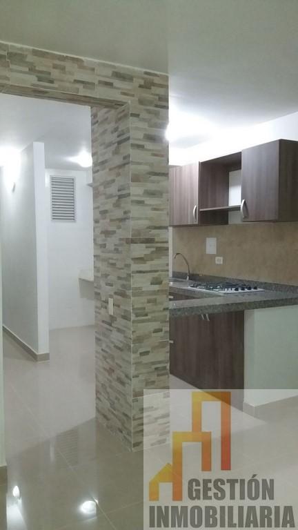 Arriendo De Apartamento En Cartagena Goplaceit
