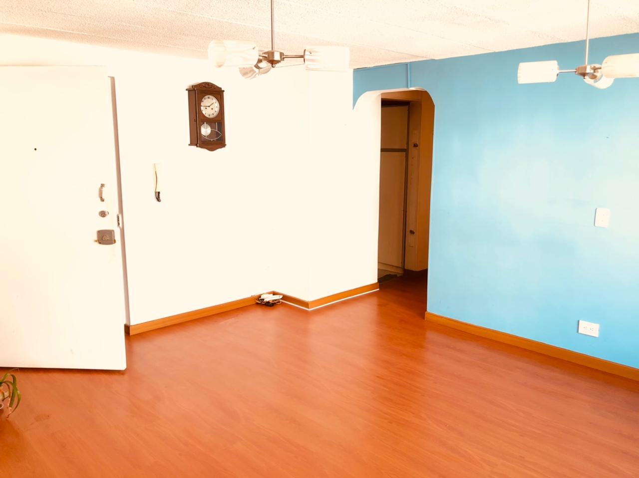 Apartamento en Usaquen 109542, foto 16