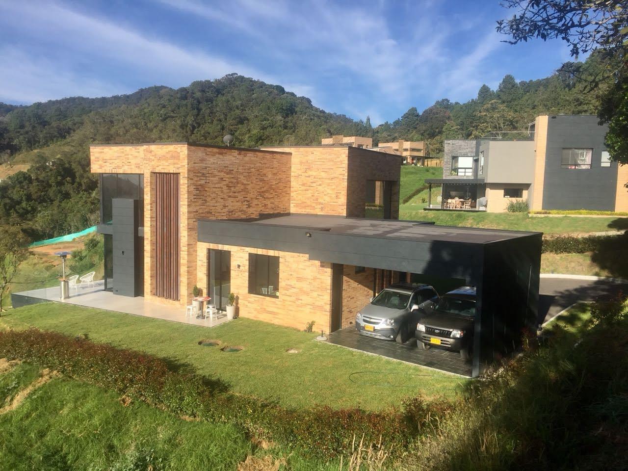 Casa en Envigado 109751, foto 5