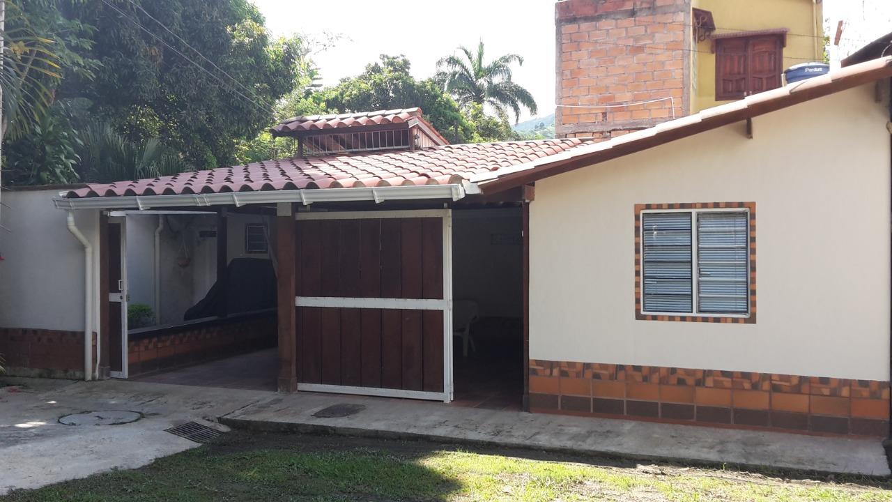 Casa en Ciudad bolivar 109779, foto 2