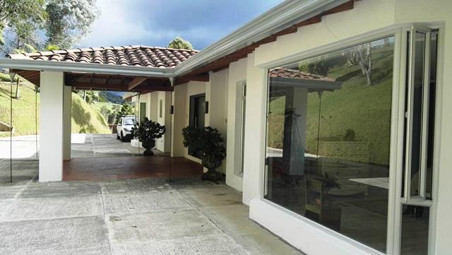 Casa en Medellin 109829, foto 11