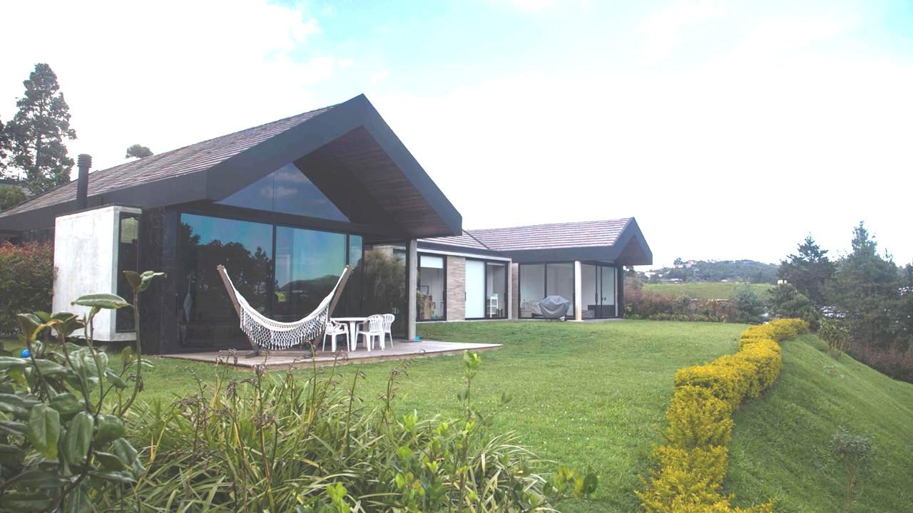 Casa en Envigado 109834, foto 9