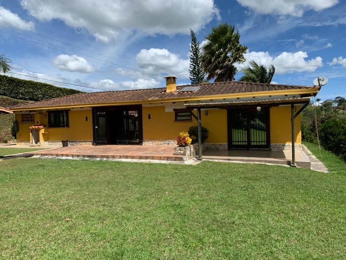 Casa en Rionegro 109819, foto 17