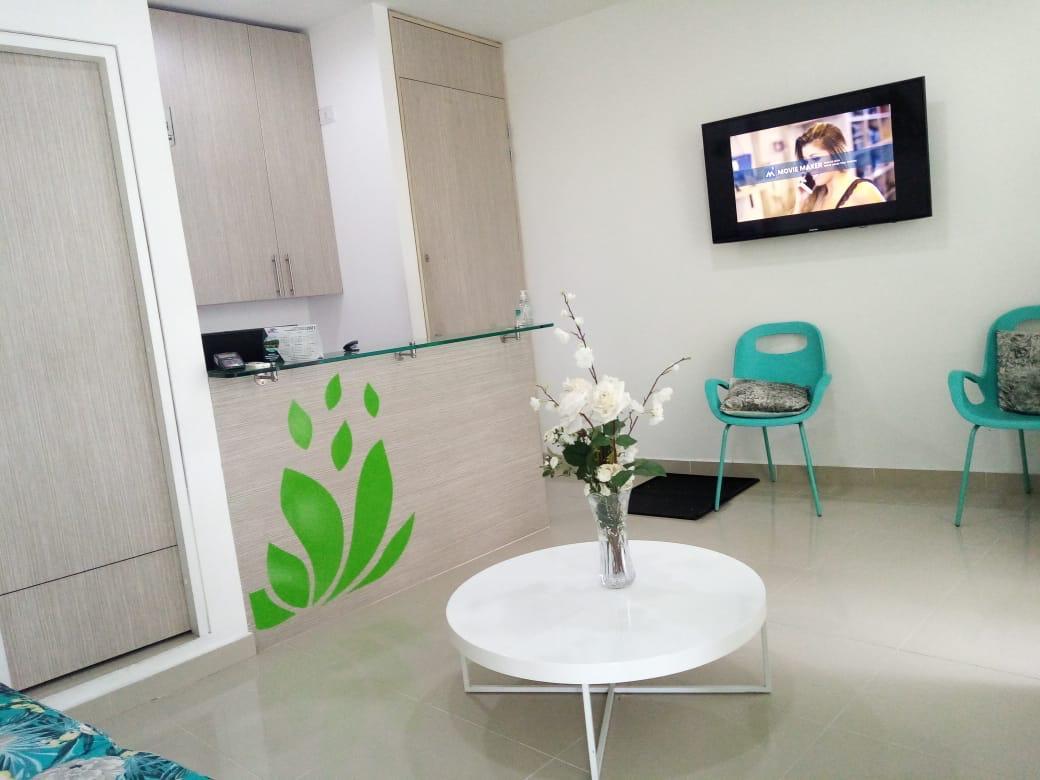 Consultorio en Medellin 109753, foto 3