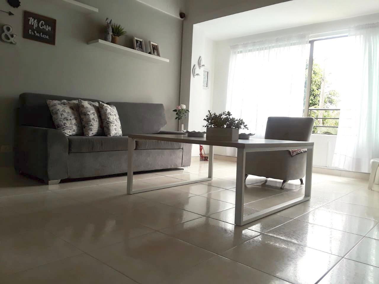 Apartamento en Envigado 109846, foto 10