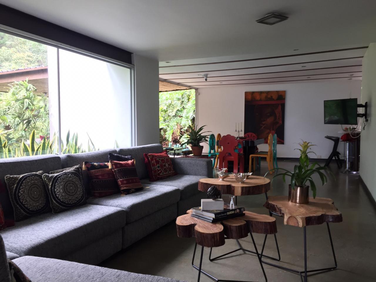 Casa en Medellin 109818, foto 18