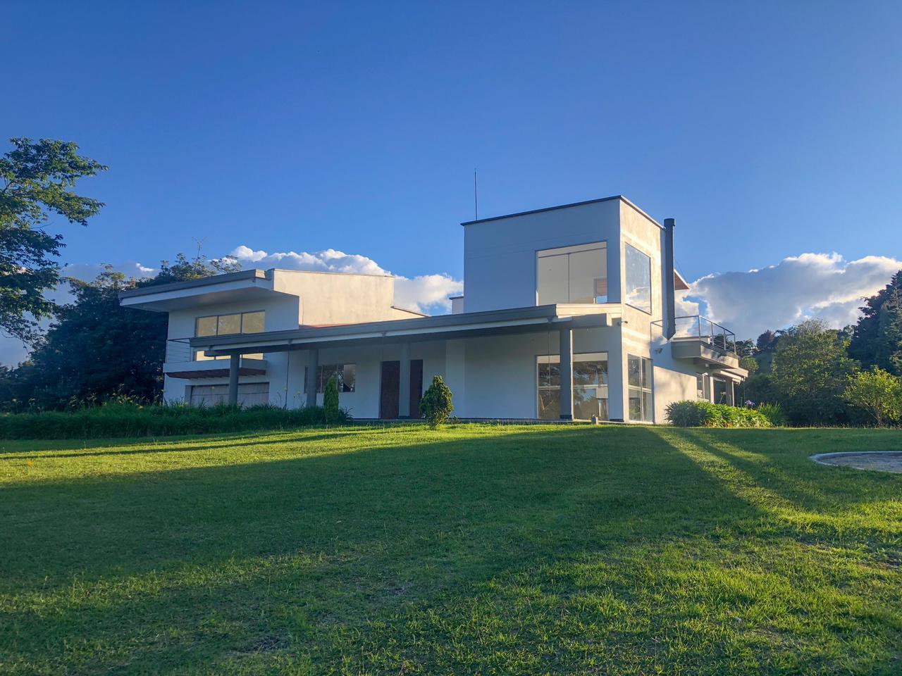 Casa en Medellin 109778, foto 1