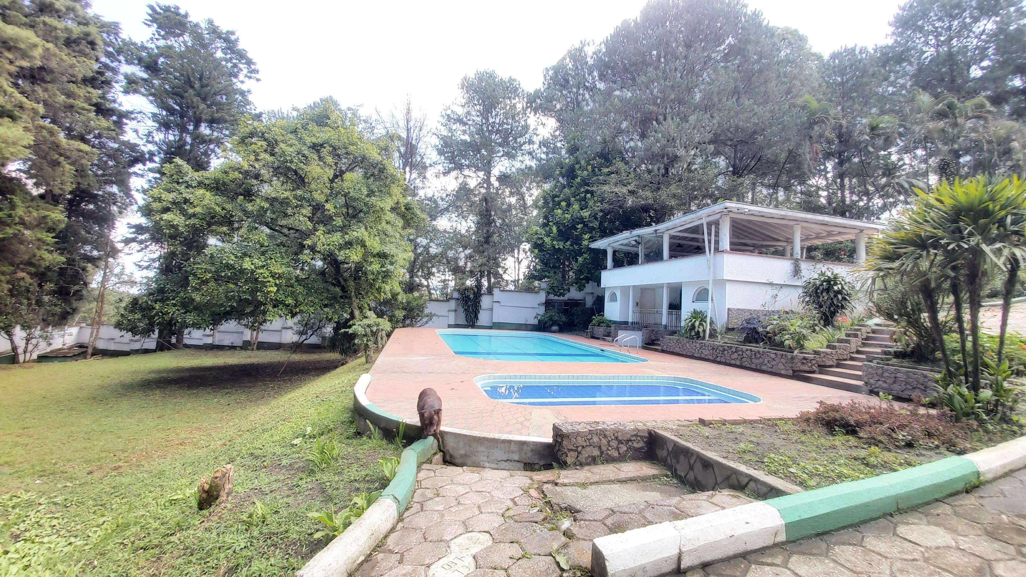 Casa en Medellin 109752, foto 7