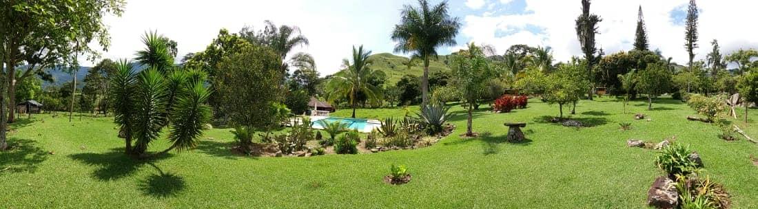 Casa en Barbosa 109853, foto 3