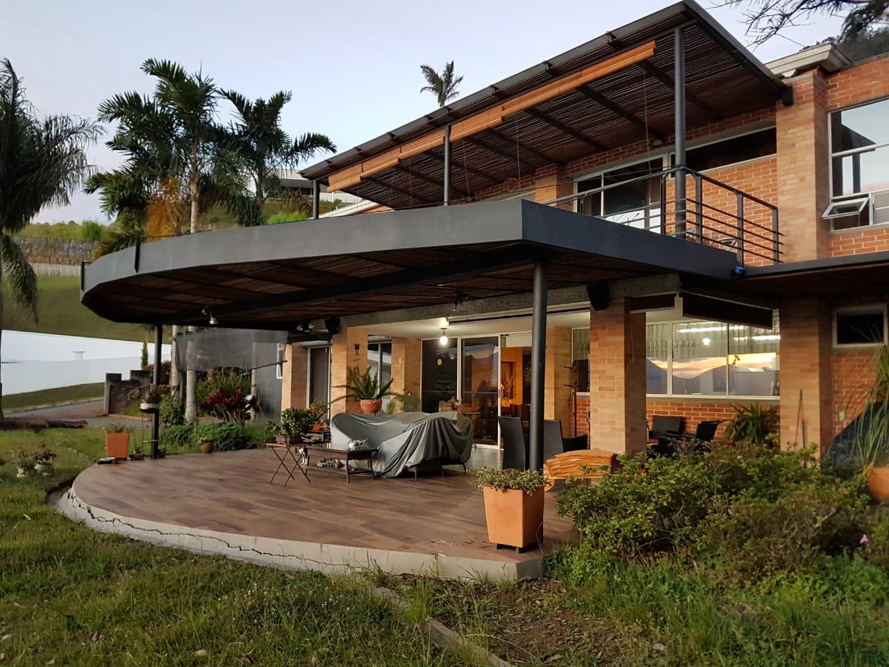 Casa en Medellin 109825, foto 13