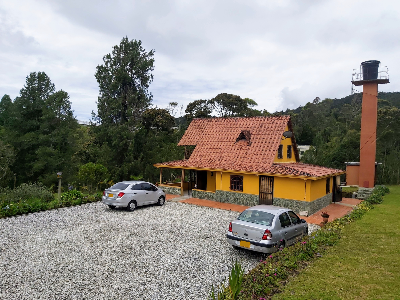 Casa en Envigado 109838, foto 18