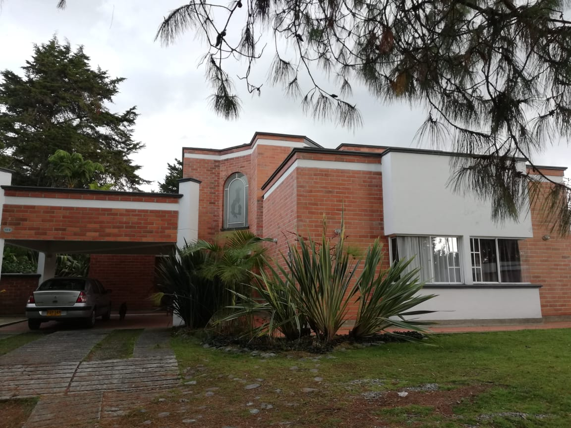 Casa en Envigado 109835, foto 8