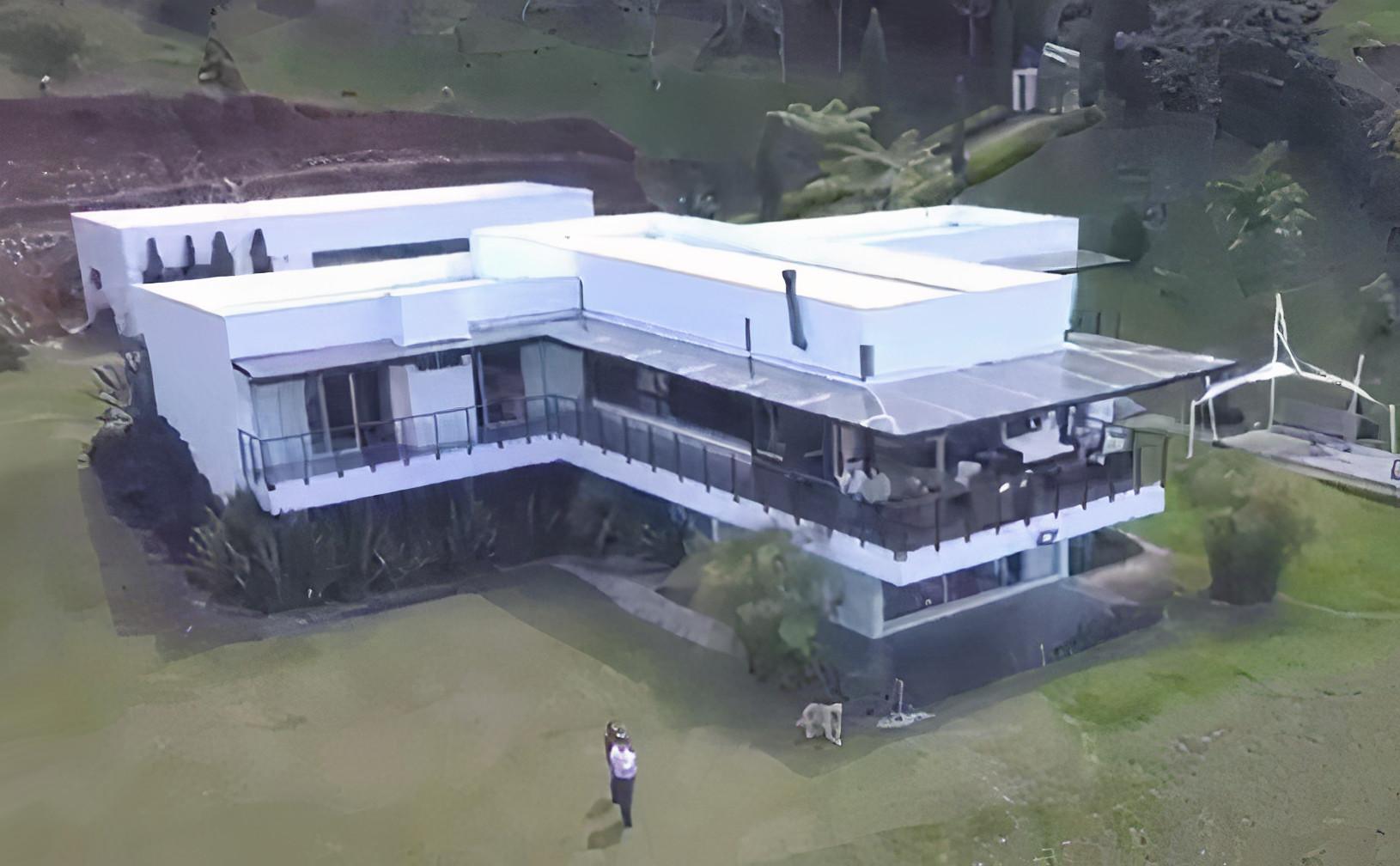 Casa en Rionegro 109827, foto 12