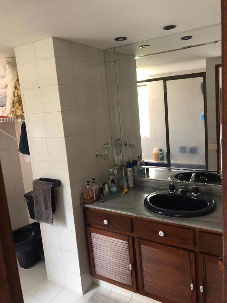 Apartamento en Medellin 119486, foto 6