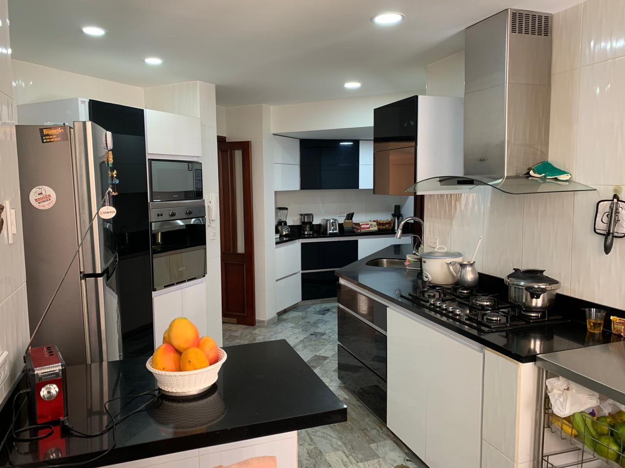 Apartamento en Pereira 96699, foto 9