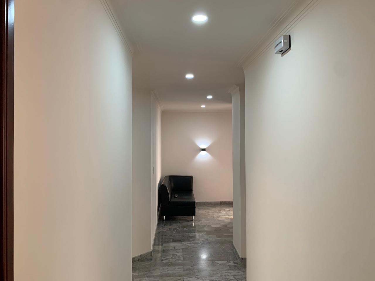 Apartamento en Pereira 96699, foto 1