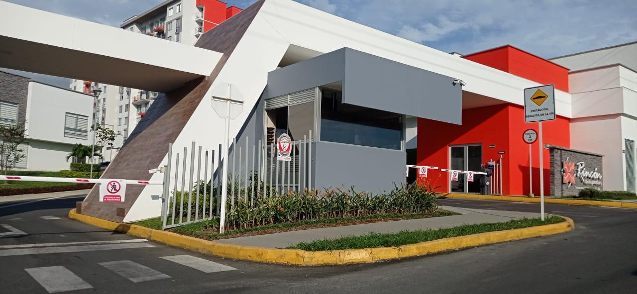 Casa en Pereira 96694, foto 6