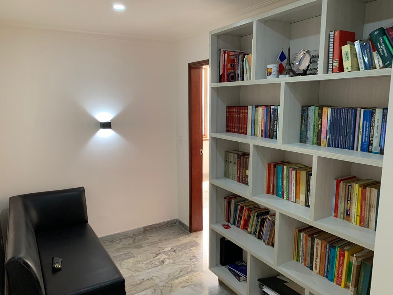 Apartamento en Pereira 96699, foto 2