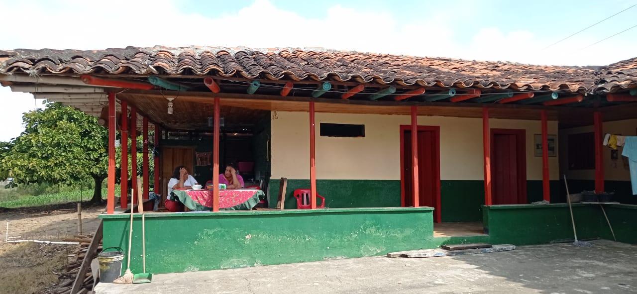 Finca en Pereira 96709, foto 2