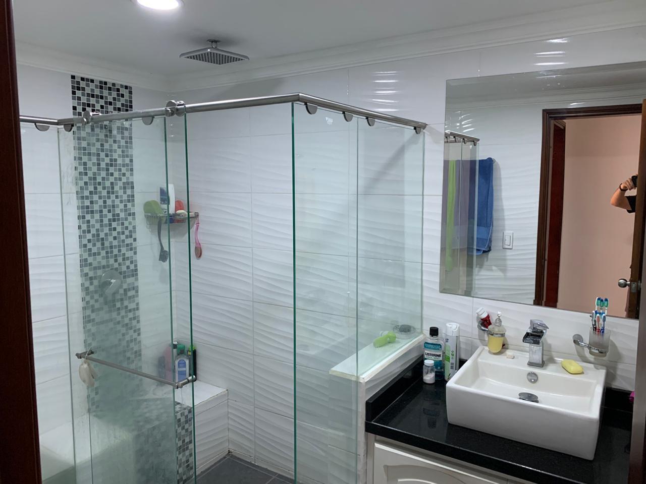 Apartamento en Pereira 96699, foto 3
