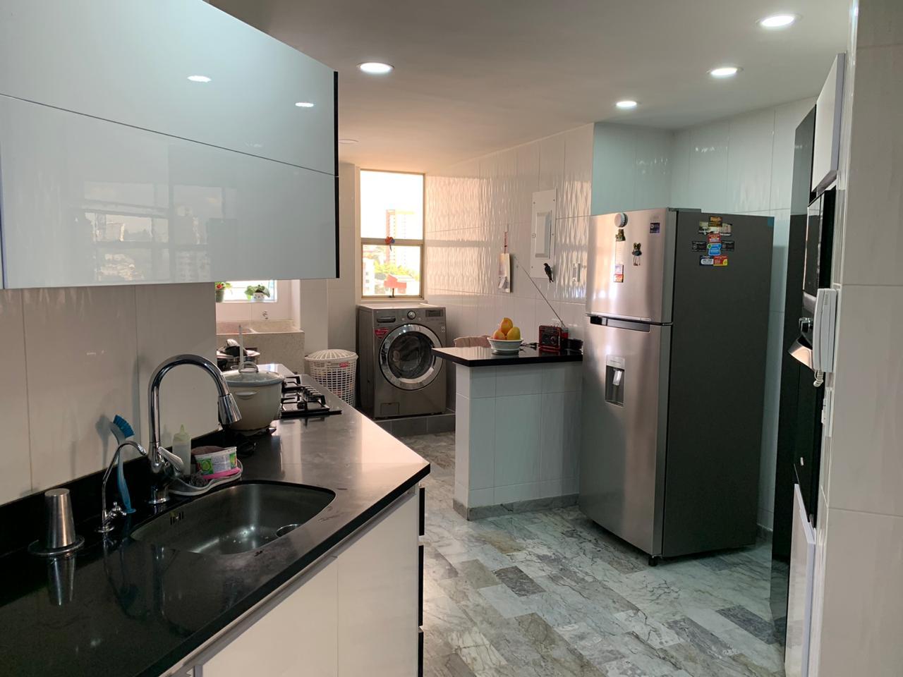 Apartamento en Pereira 96699, foto 4