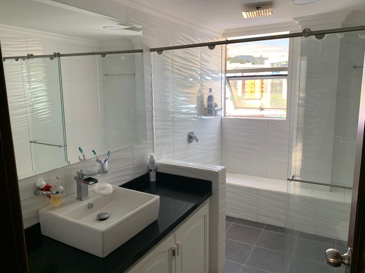 Apartamento en Pereira 96699, foto 5