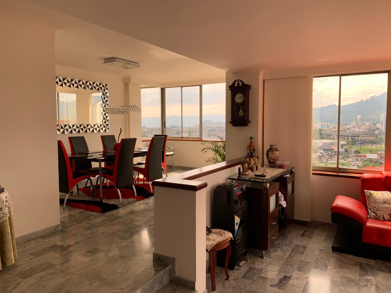 Apartamento en Pereira 96699, foto 0