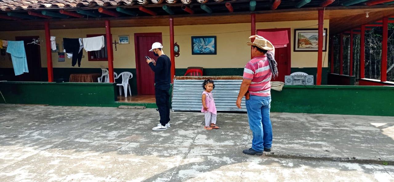 Finca en Pereira 96709, foto 6