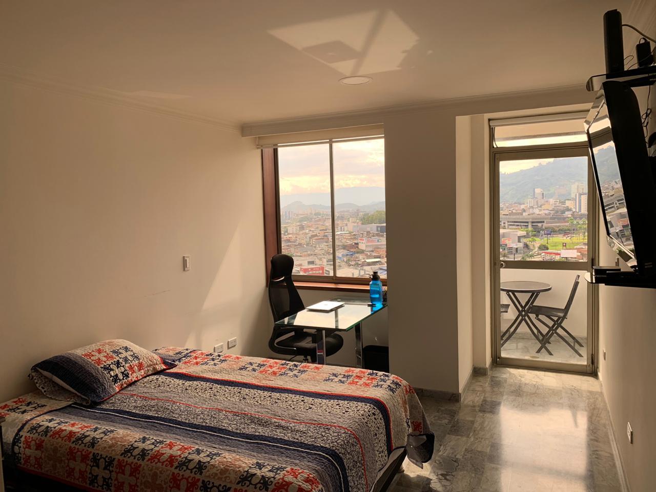 Apartamento en Pereira 96699, foto 6