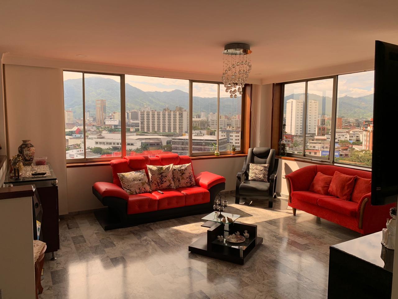Apartamento en Pereira 96699, foto 7